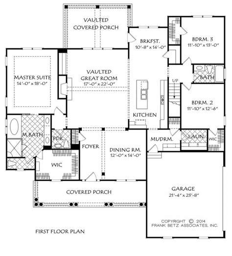 frank betz open floor plans 1000 images about for the home on house
