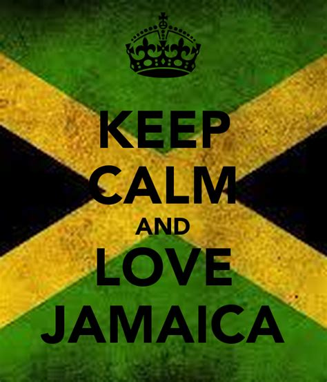 jamaican love quotes quotesgram
