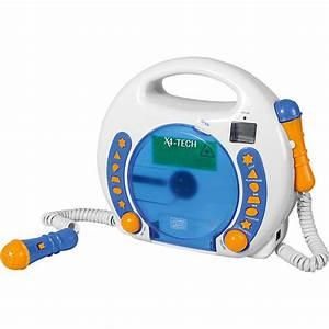 Mp3 Player Fuer Kinder : kinder cd player bobby joey inkl usb mp3 und mikrofone blau x4 tech mytoys ~ Sanjose-hotels-ca.com Haus und Dekorationen