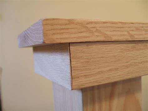 wood filler  woodworking projects
