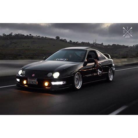 88 Best Acura Integra Images On Pinterest