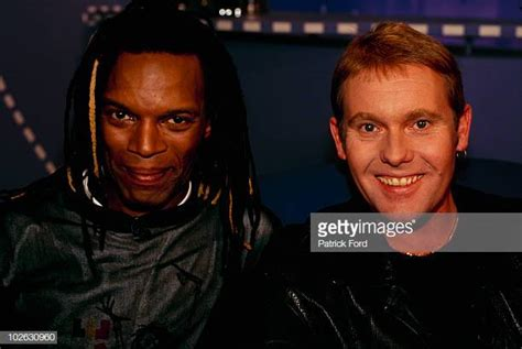 dave wakeling stock and getty