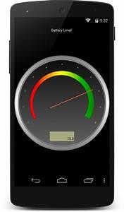Steema | TeeChart Chart Controls for Xamarin Android  Android