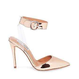 affordable clearance heels pumps steve madden