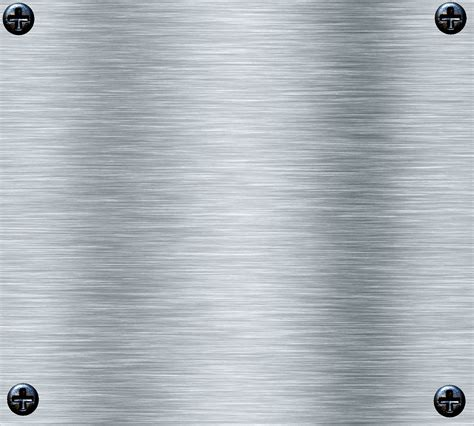 texture metal  stock photo public domain pictures