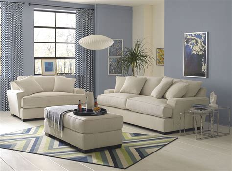 Ainsley Fabric Sofa Living Room Collection, Created For Basement Living Flooding In Design Tool Sliding Windows Bulkhead Ideas How To Turn A Crawl Space Into Dig Under Existing House Cost Bathrooms