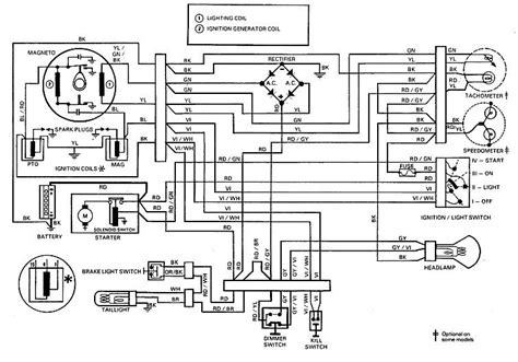 2003 Ski Doo Wiring Diagram by Bmw 323is Engine Diagram Auto Electrical Wiring Diagram