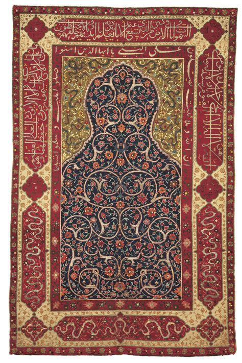 tappeto orientale tappeti orientali antichi