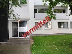 Wohnung Köln Weiden : etagenwohnung mit loggia sch ller immobilien ~ Orissabook.com Haus und Dekorationen