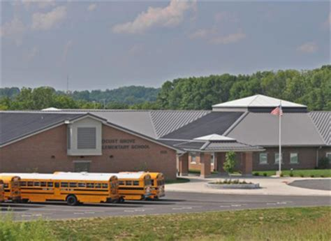 preschools in oldham county ky best list of preschools in 773 | LiOSchools52