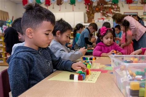 california state preschool about our program overview rcsd ca state preschools 892