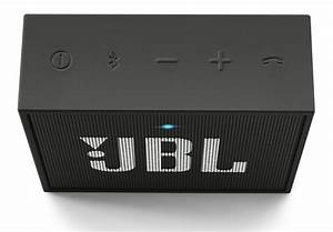 Jbl Sound System : new jbl go wireless ultra portable bluetooth speaker mini ~ Kayakingforconservation.com Haus und Dekorationen