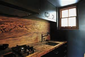 kitchen stove backsplash ideas 40 awesome kitchen backsplash ideas decoholic