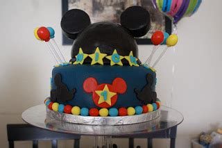 jessicakes project edible cake and cupcake decorations for sale