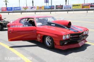 1000+ Images About Chevy Power On Pinterest