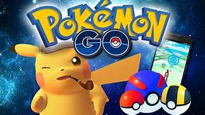 Pokemon Go Wp Berechnen : pok mon go alles was du wissen musst ingame ~ Themetempest.com Abrechnung