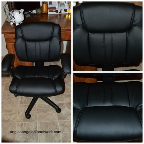comfort for at an affordable price staples telford ii
