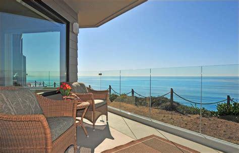 San Diego Rental by San Diego Condo Vacation Rental Oceanfront Solana