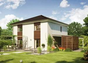 Fertighaus Ab 50000 Euro : einfamilienhaus ab euro fertighaus ~ Sanjose-hotels-ca.com Haus und Dekorationen