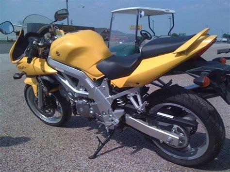 Suzuki Salvage by Salvage Suzuki V650s Motorcycles For Sale And Auction