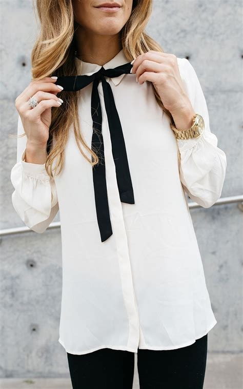Best 25+ Casual outfits ideas on Pinterest | Simple casual outfits Skinny jean outfits and ...