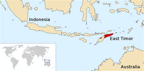 indonesian occupation  east timor wikipedia