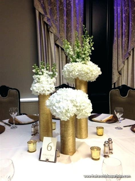 black white and gold centerpieces for wedding black white and gold centerpieces decorations wedding table reception northmallow co