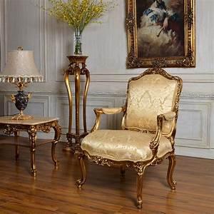 Antike Möbel Essen : antike m bel f r stilvolle und einzigartige atmosph re ~ Markanthonyermac.com Haus und Dekorationen