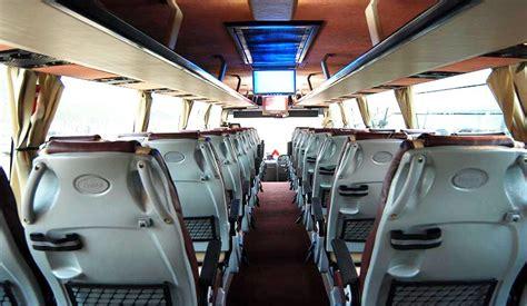 The thor motor coach a.c.e. 45 Seater Mercedes Bus Booking Delhi, Mercedes Benz Coach Hire India