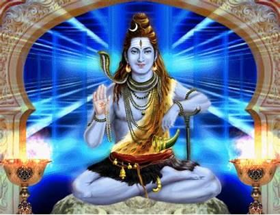 Shiva Lord Temple Hindu Baba Mahashivaratri Sai
