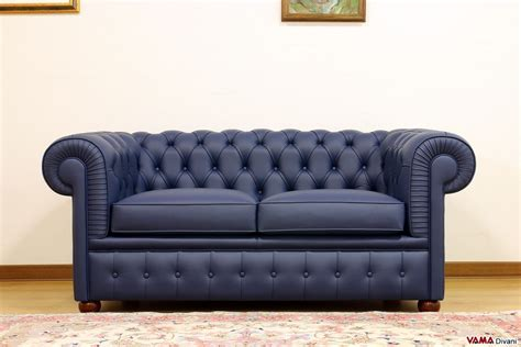 Divano Chester Dalani : Price, Upholstery And Dimensions