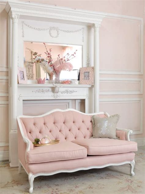 shabby chic settee furniture 159 best country shabby chic cottage style sofas