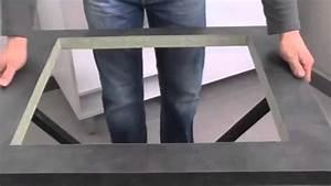 Dimension Plaque De Cuisson : plaque de cuisson gaz youtube ~ Dailycaller-alerts.com Idées de Décoration