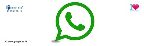 whatsapp won t work on certain devices anymore indus net technologies