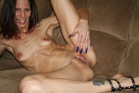 Horny Milf Pics 1 Pic Of 34