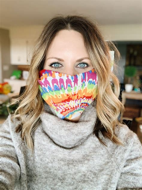 diy face mask midwestern mama