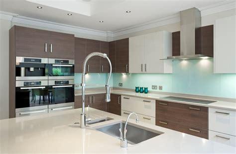poignee cuisine ikea budget kitchen designs sydney kitchens