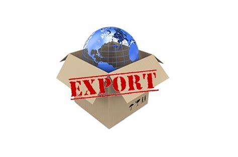 les chambres de commerce et d industrie exportation un programme de formation au profit des
