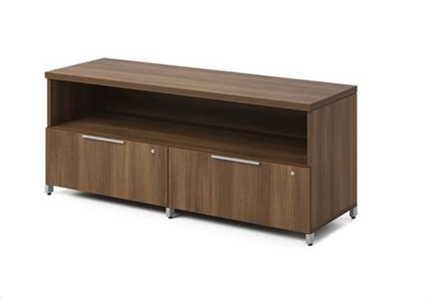 wood laminate cabinets larner s office furniture