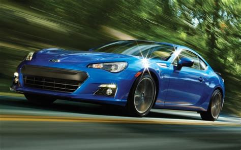 consumer reports   fun  drive cars