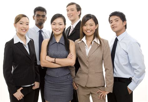 business stock photo happy business team stock photography image 269102