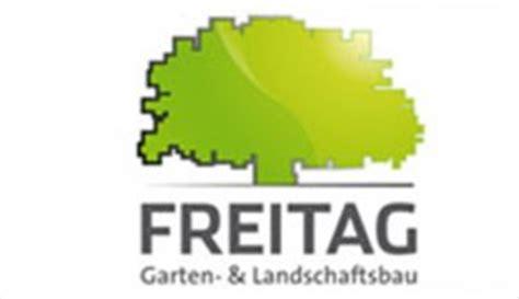 Garten Landschaftsbau Delmenhorst by Galabau Neuzug 228 Nge Niedersachsen Freitag Garten Und