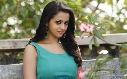 Tamil Actress Bhavana Wallpapers Indian Wide