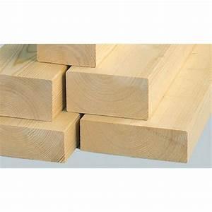Abrechnung Nach Aufmaß : 4 x 6 cm l rche konstruktionsvollholz nsi allseitig gehobelt un ~ Themetempest.com Abrechnung