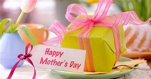 Happy mothers day 2015 wallpapers | NYWQ