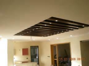 home decor ideas living room for wooden false ceiling design 89 in interior for house