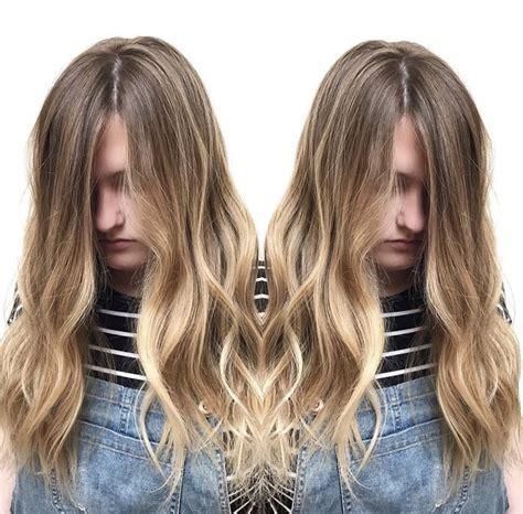 natural hair color archives ramirez salon