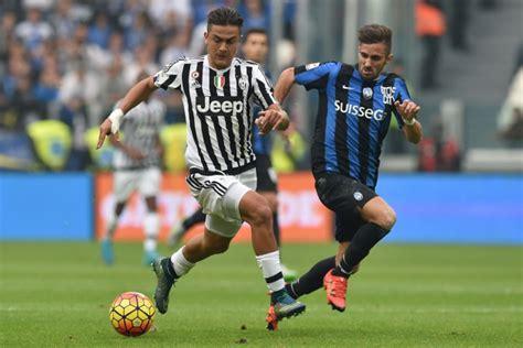 Atalanta vs Juventus Prediction and Betting Preview 23 Nov ...