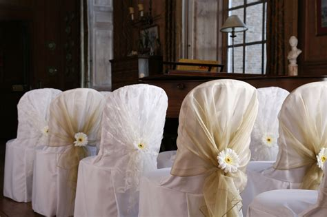 new linen chair covers for 2012 2013 weddings table