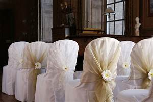 Table Angels Chair cover hire in Suffolk, Norfolk and